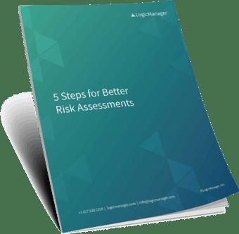5-Steps-for-Better-Risk-Assessments-Cover-4